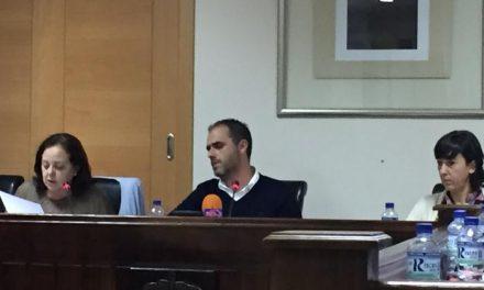 El Ayuntamiento de Moraleja da luz verde a la recuperación del camino de titularidad pública La Parra