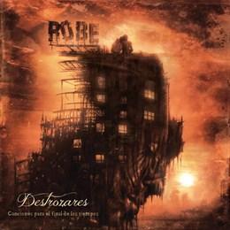 El cantante placentino Robe Iniesta presenta el primer avance de su nuevo disco en solitario el 18 de noviembre