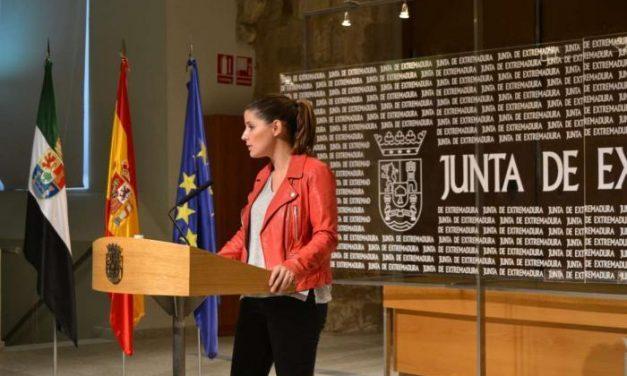 El Ejecutivo regional destina 300.000 euros a la producción de largometrajes de ficción y documentales