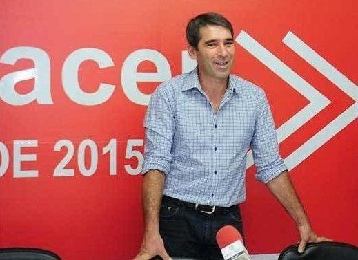 El PSOE pide a Pizarro que rectifique ante las acusaciones vertidas sobre la Consejería de Educación