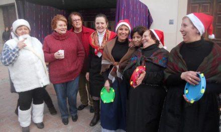 El consistorio de Coria se reunirá con las asociaciones para crear el programa de actividades de Navidad