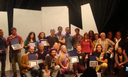 El XXIV Certamen Nacional de Teatro Amateur de Torrejoncillo reparte más de una decena de premios