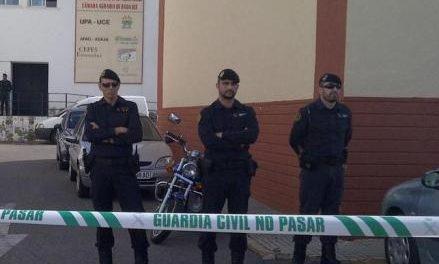 UPA-UCE Extremadura obtuvo más de 1,8 millones de euros mediante financiación ilegal