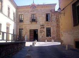 La periodista madrileña, Begoña Tormo, será la encarga de inaugurar el curso de la UNED en Plasencia