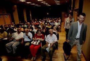 El TSJEx desestima el recurso contra el Proyecto de Interés Regional de El Junquillo de Cáceres