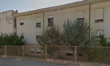 El SEPAD no renovará el convenio trianual para la gestión de la residencia de mayores de Coria