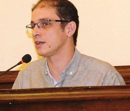 Plasencia en Común reclama al consistorio la convocatoria de un Consejo Asesor de Medio Ambiente en la ciudad