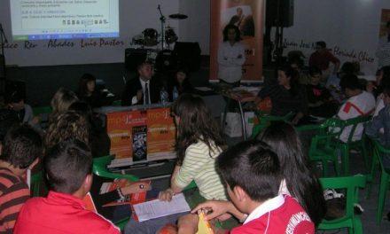 Los jóvenes de Moraleja podrán participar en el concurso para elegir el logo del VI Plan de Juventud