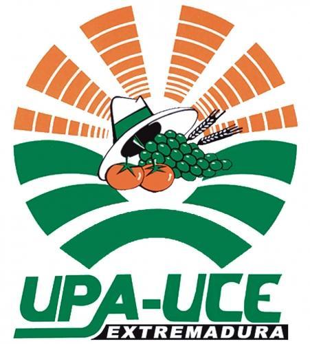 UPA-UCE Extremadura presenta este viernes los recursos contra los autos de prisión de sus dirigentes