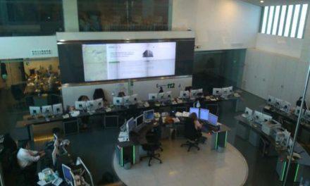 El Centro de Emergencias 112 Extremadura gestiona cerca de 40.000 incidentes en el periodo estival