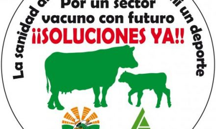 UPA-UCE se suma a la movilización contra la tuberculosis que se celebrará este jueves en Trujillo