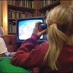 Consumo alerta de la venta engañosa de televisores sin descodificador de televisión digital terrestre