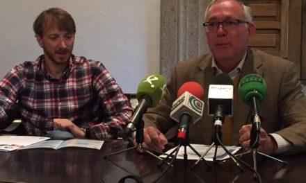 El Ayuntamiento de Plasencia se adhiere a una estrategia de promoción de la vida saludable