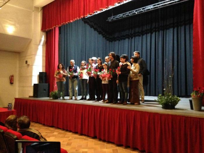 Un alumno del Conservatorio de Plasencia logra el tercer puesto en el Certamen Melómano