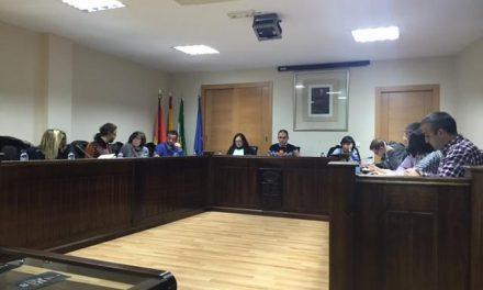 El Ayuntamiento de Moraleja da luz verde a la disolución de los patronatos municipales