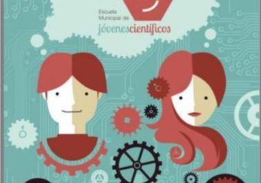 La Escuela de Jóvenes Científicos dará comienzo el 1 de diciembre en Moraleja con 20 alumnos