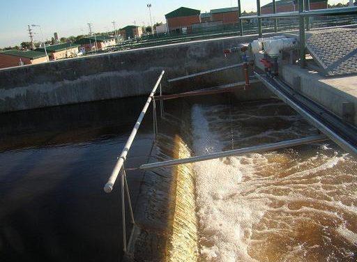 Los presupuestos autonómicos contemplan 50.000 euros para el nuevo depósito de agua de Moraleja