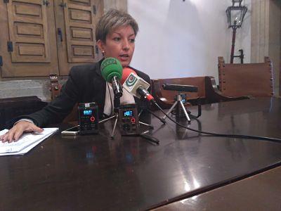 El Ayuntamiento de Plasencia ofertará una plaza de funcionario interino de técnico en turismo