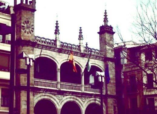 El Ayuntamiento de Plasencia destinará parte de los ahorros al abono de las pagas extras de 2012