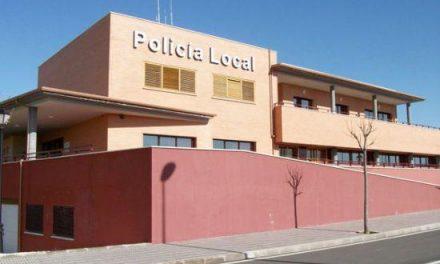Plasencia y Medio Ambiente firman un convenio para la adecuación de instalaciones para la Policía Local