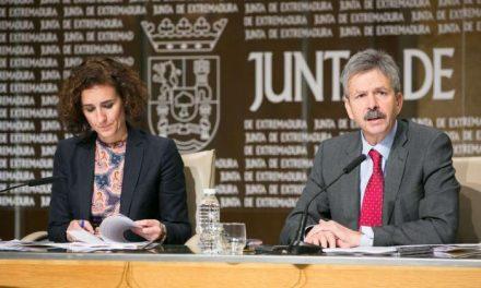 Economía e Infraestructuras anuncia ayudas destinadas a instalaciones de energías renovables