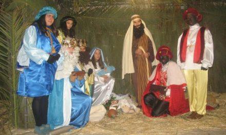 Coria ofrece a sus vecinos un amplio programa de actividades culturales durante la Navidad