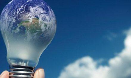 La Junta financiará con 1.420.000 euros ayudas para actuaciones de ahorro y eficiencia energética