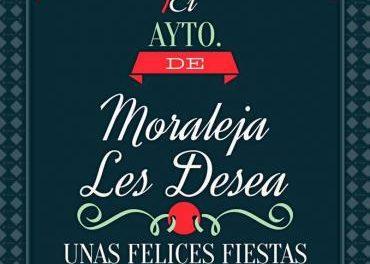 """El II Festival de Villancicos """"Moraleja se viste de Navidad"""" llega a la localidad este martes"""