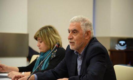 El secretario general de Educación afirma que el acoso escolar es un problema educativo y será abordado