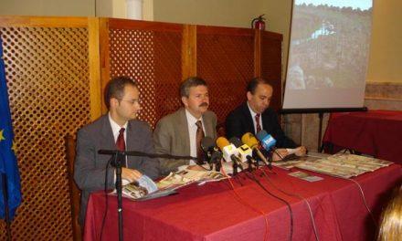 Arroyo de la Luz organiza varias actividades sobre medioambiente hasta el próximo 15 de junio