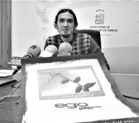 Villanueva de la Serena dedica una semana de actividades a luchar contra el cambio climático