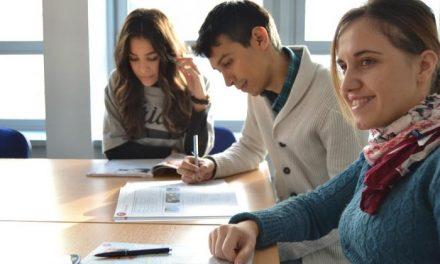 Educación y Empleo convoca becas complementarias para universitarios por un importe máximo de 1.260.000 euros