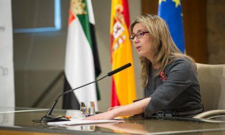 Las enmiendas del PP a los presupuestos regionales contemplan inversiones en Plasencia y Coria