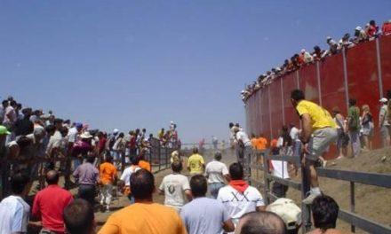 Las Mujeres Rurales de Moraleja serán las mayordomas de San Buenaventura 15 de julio
