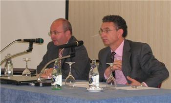 Quintana asegura que la nueva ley de contratos públicos dará mayor rigor a las contrataciones