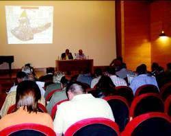 El Ayuntamiento de Don Benito impulsa el desarrollo de la actuación urbanística de la avenida de Córdoba