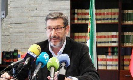 La Junta pide al Gobierno central la puesta en marcha de un Plan de Empleo Extraordinario