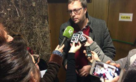 El consistorio de Plasencia y la Diputación de Cáceres comienzan a trabajar en los Fondos DUSI
