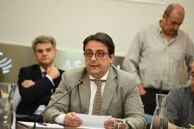 El Ejecutivo regional cifra en 4.700 los casos nuevos de cáncer que surgen cada año en Extremadura