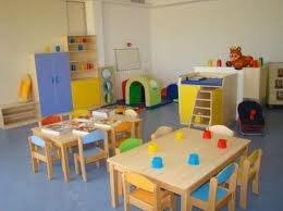 La Junta de Extremadura mejora la financiación de los Centros de Educación Infantil