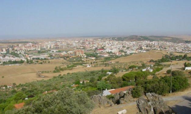 El Ayuntamiento de Cáceres decide que el Centro de Ocio de la ciudad se ubique en el ferial