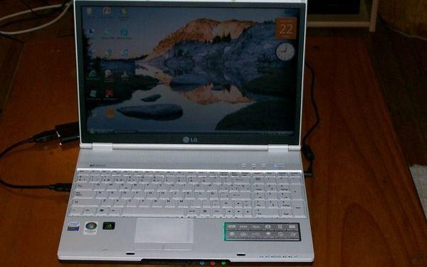 Educación anuncia que dotará de un ordenador portátil a cada alumnos de Educación Secundaria