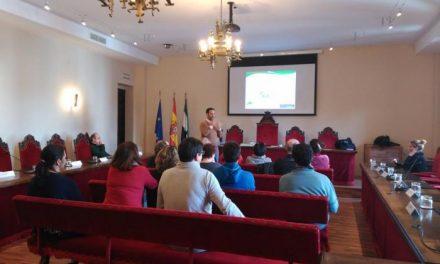 El Ayuntamiento de Coria trabaja en un plan de integración y accesibilidad para todas las personas