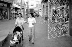 La III Ruta Literaria devolverá a la ciudad de Almendralejo a la época romántica el fin de semana