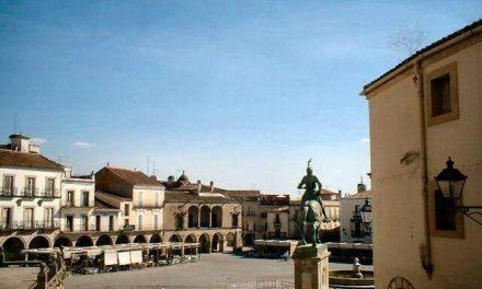 Un grupo de empresarios de Trujillo pide que se ponga fin al vandalismo que hay en la ciudad