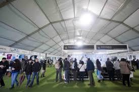 La Dirección General de Turismo ofrecerá transporte gratuito para visitar la Feria Internacional de Ornitología