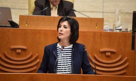 La Junta de Extremadura pondrá en marcha un Plan de Empleo Juvenil dotado con 16 millones de euros