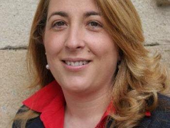 Cristina Blázquez será nombrada alcaldesa de Trujillo en un pleno que se celebrará este lunes