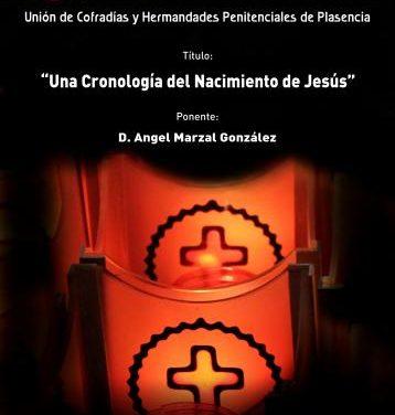 La Unión de Cofradías de Plasencia comenzará este miércoles con el tiempo litúrgico de Cuaresma
