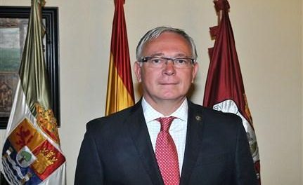 La deuda del matadero municipal de Plasencia asciende a más de 241.000 euros